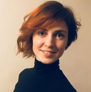 Lina Juozaitienė
