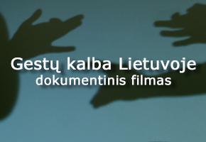 Gestu_kalba_Lietuvoje